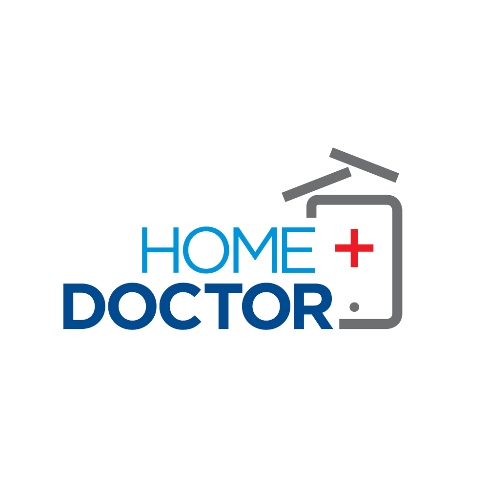 home_doctor_logo_final-1